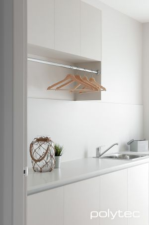 Gallery-1-polytec-melamine-laundry-06